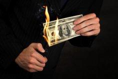 Почему люди не экономят, или «Понты» дороже денег?
