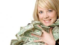 Сколько денег для счастья надо и нужны ли для счастья деньги?