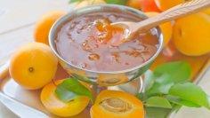 Как правильно сварить варенье из абрикосов?