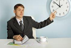 Чем вредна посменная работа?
