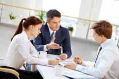 Как повысить эффективность работы сотрудника?