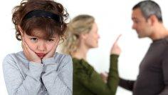 Детский психолог: почему родителю важно быть счастливым и начинать изменения с себя?