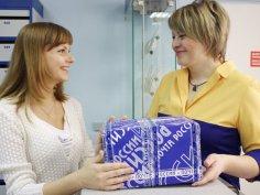 Недорогие наклейки с оплатой при получении на почте