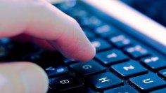 Цифровая паранойя. Как в один клик вскрывают личную информацию?