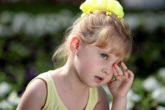 Стиль воспитания в семье. Стоит ли ребенку жить исключительно положительными эмоциями?