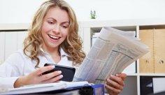 Как найти работу? Поиск вакансий