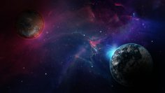 К вопросу об интеллекте и разумности. Одиноки ли мы во Вселенной и... на Земле?