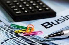 Как начать свой бизнес? Полезные советы молодым предпринимателям