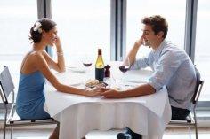 10 правил общения с девушками