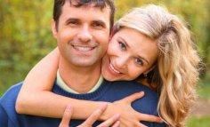 13 советов для личностного развития мужчины