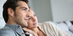 Мужская ответственность: мужской взгляд