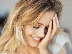 12 вещей, которые больше всего смущают женщин