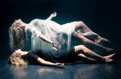 Душа – духовная или материальная субстанция?