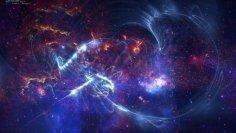 Бесконечна ли вселенная?