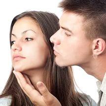 Как пережить несчастную любовь