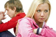 Что делать, если есть сомнения в том, вы ли отец ребенка