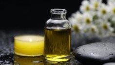 Как использовать масло для ухода за кожей тела? Виды и эффекты