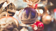 Как осуществить новогоднее обновление? 12-шаговый план личного развития