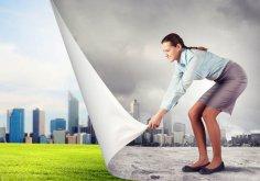 Стоит ли рисковать ради перемен? Тринадцать причин не менять жизнь