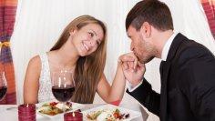 Почему женщинам нравятся женатые мужчины?