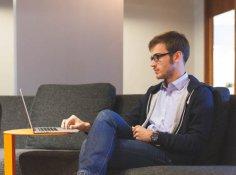 Как повысить продуктивность своего дня? Девять советов по самоорганизации