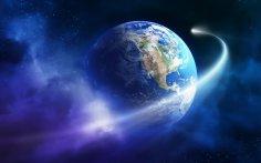 Ученые опровергли известную теорию зарождения жизни на планете Земля