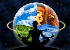 Вся правда о медитации