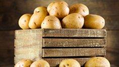 Чем картофель лучше других суперпродуктов?