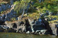 Валаам - остров таинственной тишины или источник бесконечных аномалий?