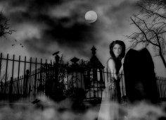 Разговоры с умершими и духами во сне: что они хотят сказать нам?