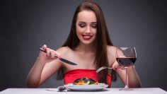 Почему диета называется средиземноморской и чем она хороша?