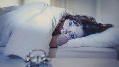 Какие последствия могут быть у ночных кошмаров?