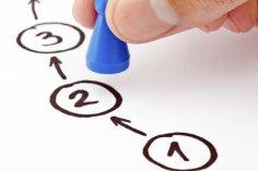 Как выучить иностранный язык за пять шагов?