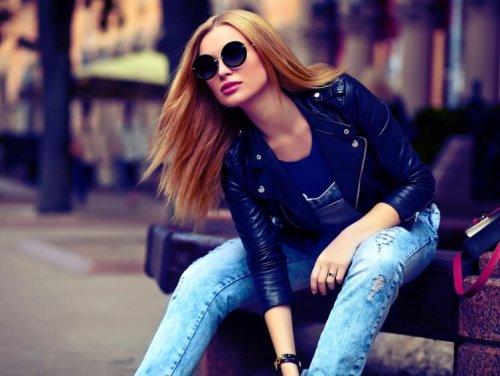 Как научиться быть стильной женщиной?