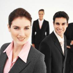 Каждый второй работник Тюмени искренне рад повышению коллег Повышению коллег...