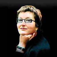 Писательница Татьяна Устинова похудела на 90 кг