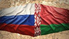 Чем белорус отличается от русского?