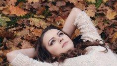 Как правильно подготовиться к осени?