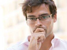 Самоанализ: как не соответствовать чужим ожиданиям?