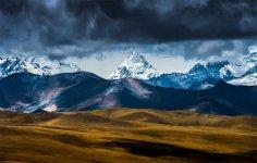 Непокоренный Кайлас — мистика или стечение обстоятельств?