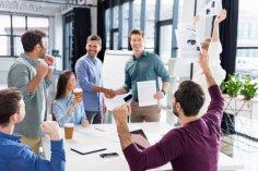 Неужели наш внешний вид способен влиять на успех в карьере? Что говорят ученые