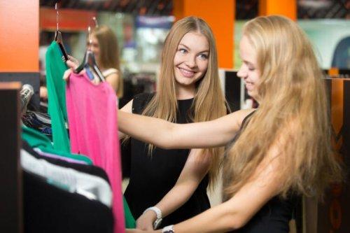Как повысить сумму продаж? Пять стратегий увеличения среднего чека