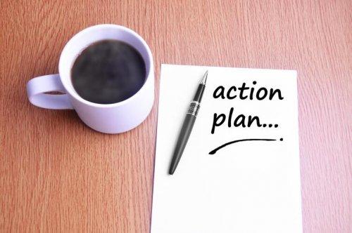 Как достигнуть своих целей, перевоспитав себя?