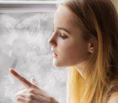 Как утеплить квартиру на зиму? С юмором - о серьезном