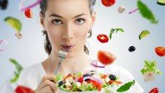 Вегетарианство: что обдумать, отказываясь от животной пищи?