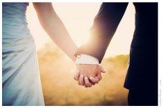 Нумерология и совместимость в браке