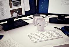 Заработок в Интернете - иллюзия или реальность? На заметку начинающим