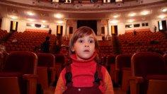 Эх, не театралы мы! Как отбить у ребенка охоту к театру?