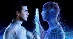 Искусственный интеллект – смерть человечества