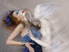Жалость – мощный рычаг энергетического вампира